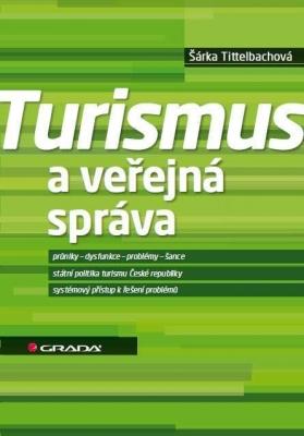 Turismus a veřejná správa
