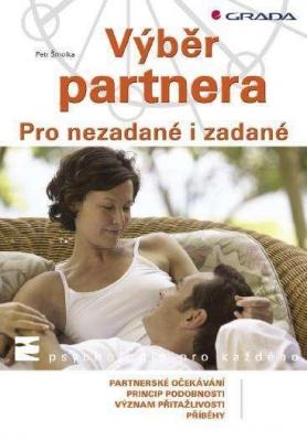 Výběr partnera