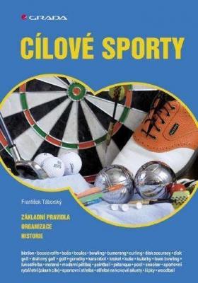 Cílové sporty