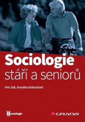 Sociologie stáří a seniorů
