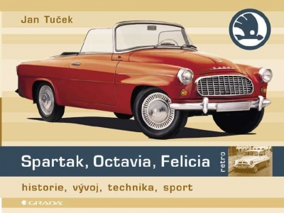 Spartak, Octavia, Felicia