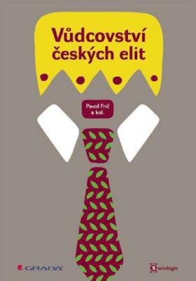 Vůdcovství českých elit