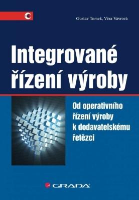 Integrované řízení výroby