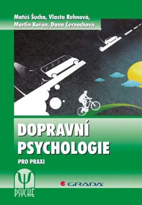 Dopravní psychologie