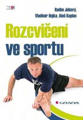 Rozcvičení ve sportu