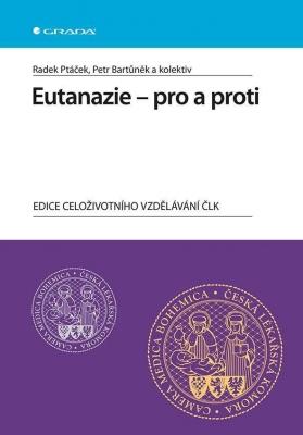 Eutanazie - pro a proti