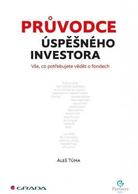 Průvodce úspěšného investora