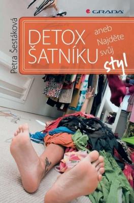 Detox šatníku