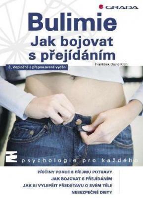 Bulimie