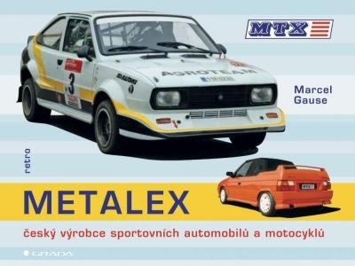 Metalex