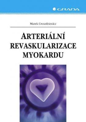Arteriální revaskularizace myokardu