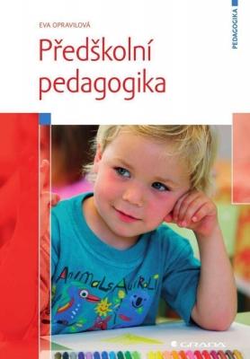 Předškolní pedagogika