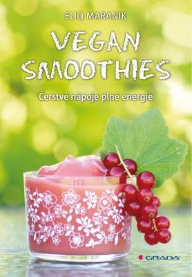 Vegan smoothies