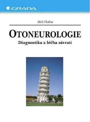 Otoneurologie