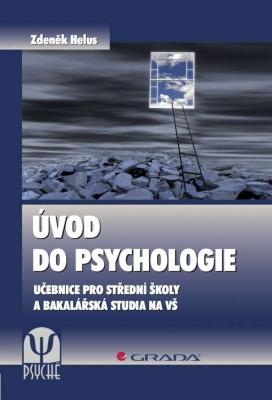 Úvod do psychologie