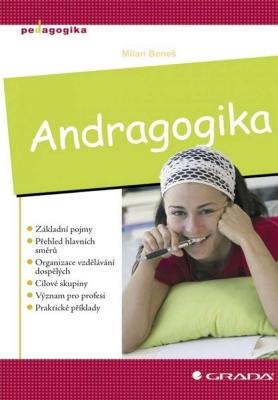 Andragogika