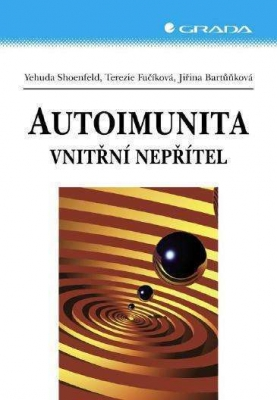 Autoimunita