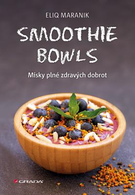 Smoothie bowls