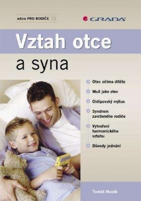 Vztah otce a syna