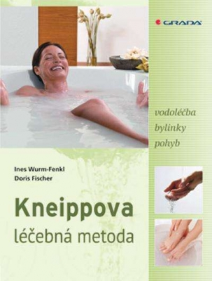 Kneippova léčebná metoda