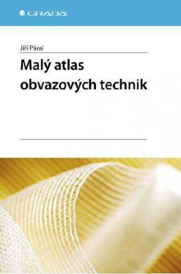 Malý atlas obvazových technik