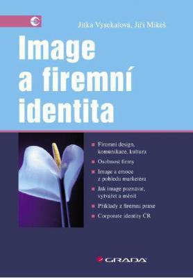 Image a firemní identita