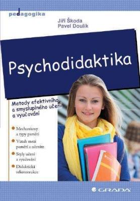 Psychodidaktika