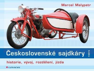 Československé sajdkáry
