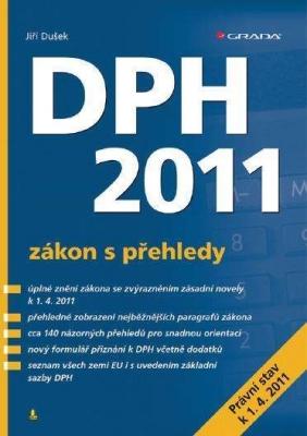 DPH 2011