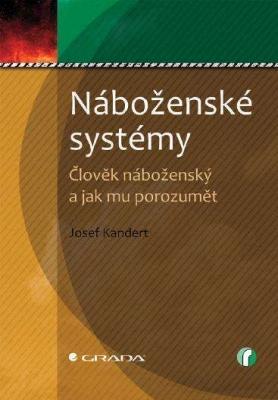 Náboženské systémy