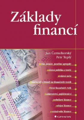Základy financí