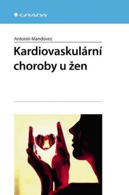 Kardiovaskulární choroby u žen