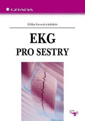 EKG pro sestry
