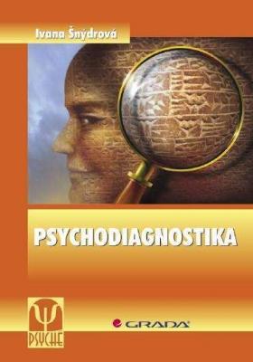 Psychodiagnostika