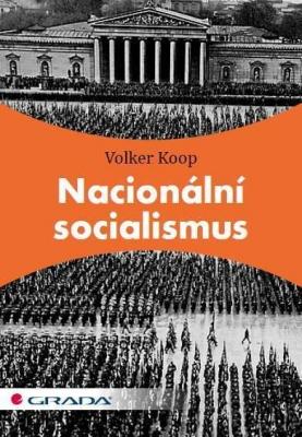 Nacionální socialismus