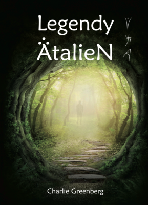 Legendy Atalien