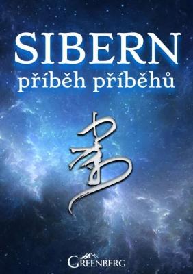 Sibern