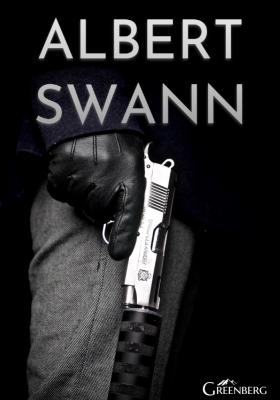 Albert Swann