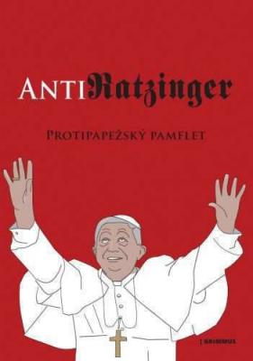 AntiRATZINGER