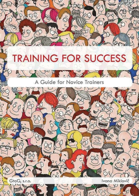 Training for success