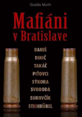 Mafiáni vBratislave