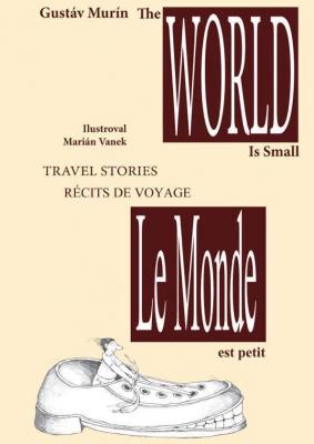 Le Monde est petit - The World is small