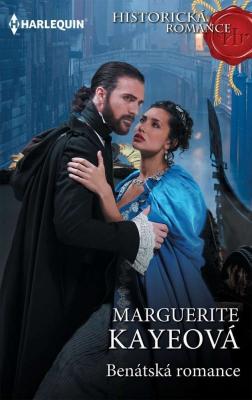 Benátská romance