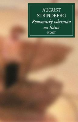 Romantický sakristián na Rånö