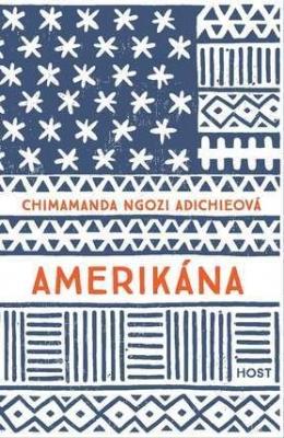 Amerikána