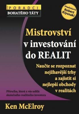 Mistrovství v investování do realit