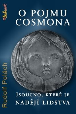 O pojmu COSMONA