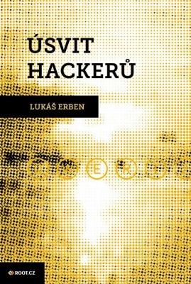 Úsvit hackerů
