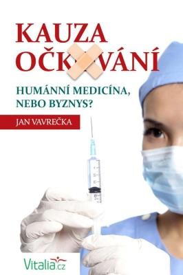 Kauza očkování