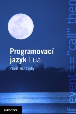 Programovací jazyk Lua
